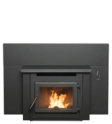 true north pellet stove reviews