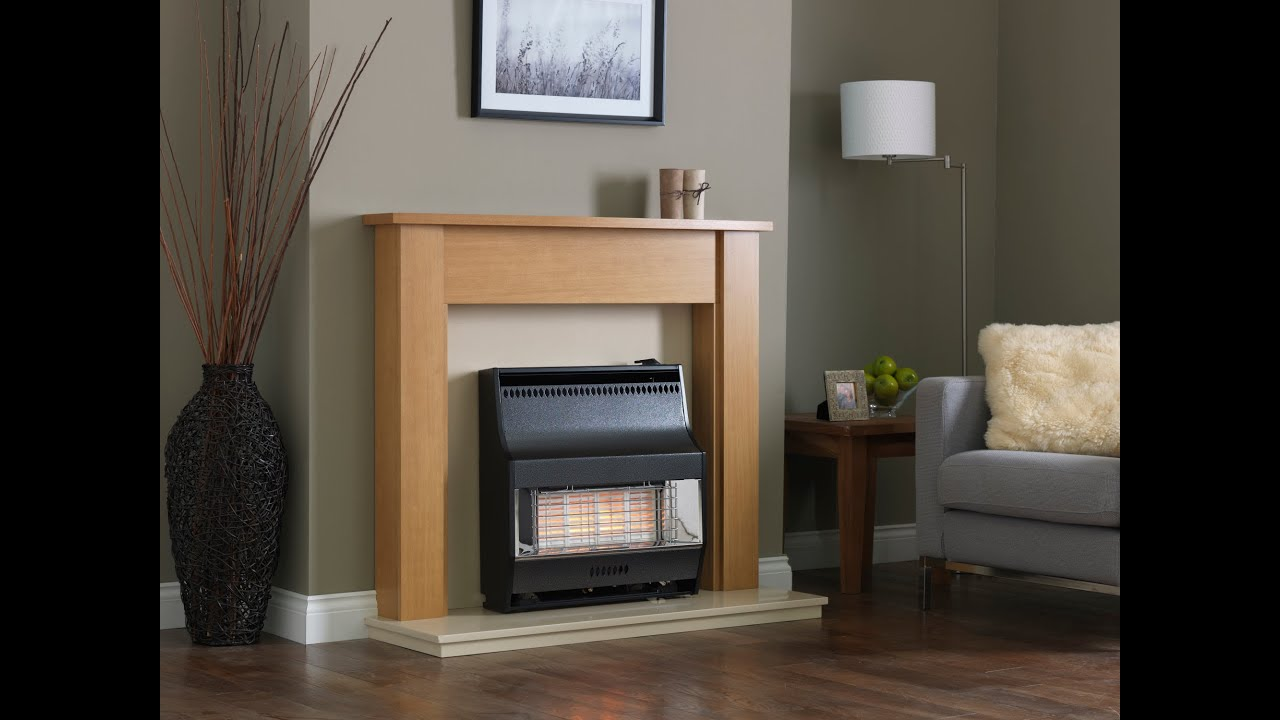valor radiant gas fireplaces reviews