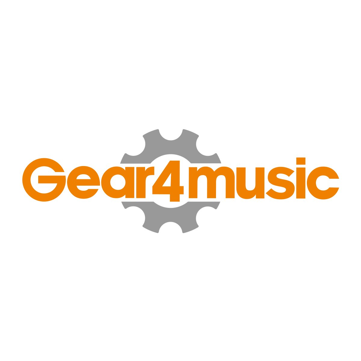 yamaha fg411s acoustic guitar review